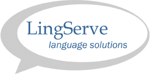 Lingserve language solutions